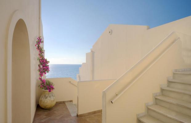 фото отеля Mayor Pelekas Monastery (ex. Aquis Pelekas Beach Hotel)  изображение №33