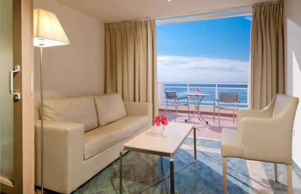 фото отеля Mayor Pelekas Monastery (ex. Aquis Pelekas Beach Hotel)  изображение №25
