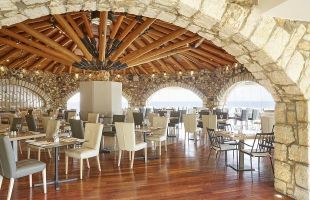 фото отеля Mayor Pelekas Monastery (ex. Aquis Pelekas Beach Hotel)  изображение №5