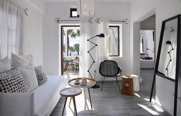 фотографии Bellonias Villas изображение №40