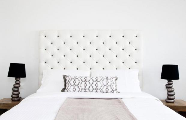 фото отеля Belvedere Suites изображение №33
