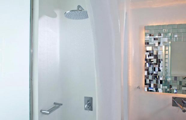 фотографии Belvedere Suites изображение №32