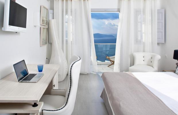 фото Belvedere Suites изображение №22