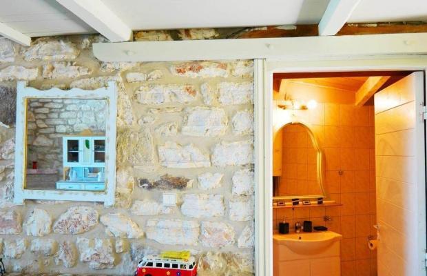 фотографии Villa Camomilia изображение №16