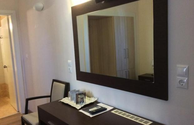 фотографии Arion Hotel Corfu изображение №20