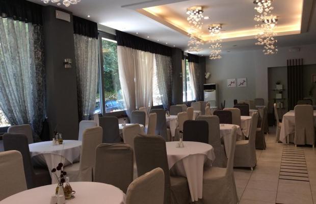 фото отеля Arion Hotel Corfu изображение №13