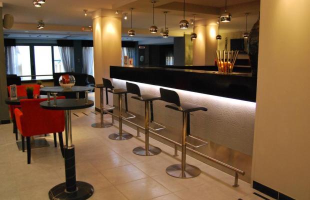 фотографии Arion Hotel Corfu изображение №8