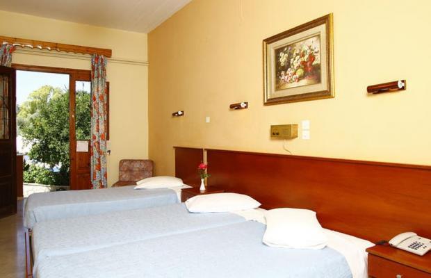 фотографии Bintzan Inn Hotel изображение №32