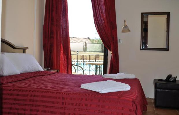 фото отеля Corfu Secret изображение №5