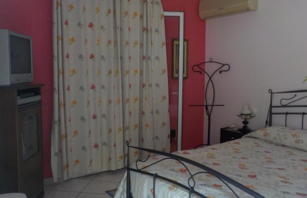 фото отеля Archontiko Loukis (ex. Villa Pentlukis) изображение №33
