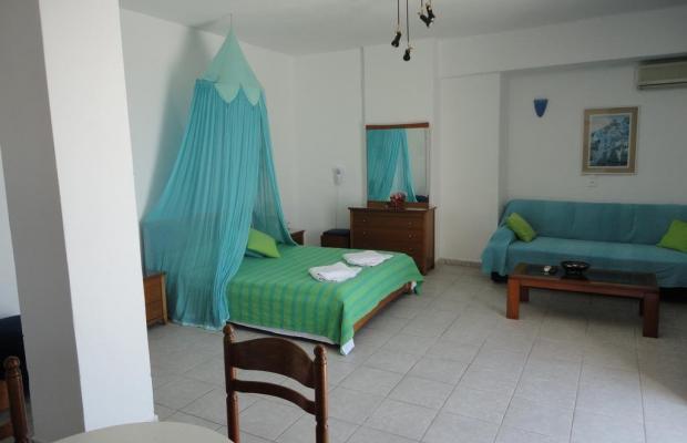 фото отеля Caldera Studios изображение №17