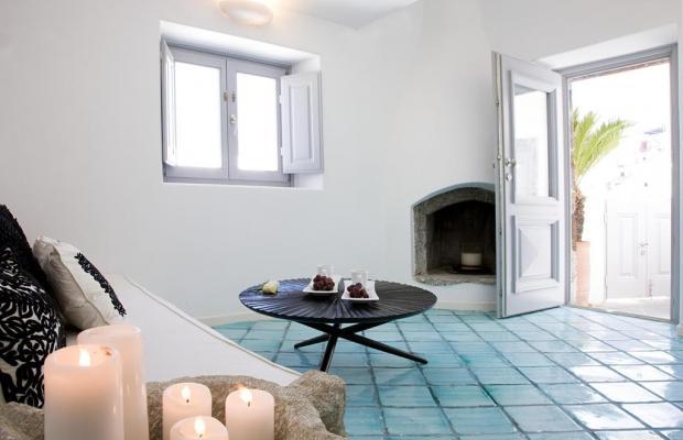 фотографии Blue Angel Villa изображение №8