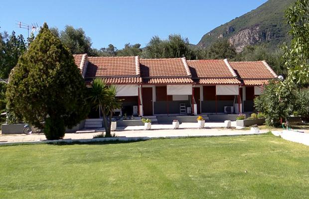 фото Corfu Dream Village изображение №2