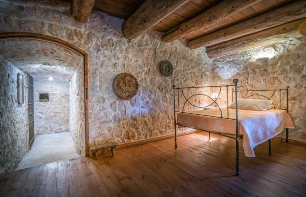 фото отеля Vafias Villas изображение №33