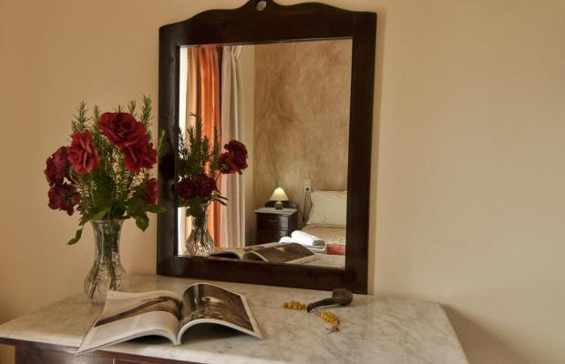фотографии Corfu Anastasia Apartments изображение №32
