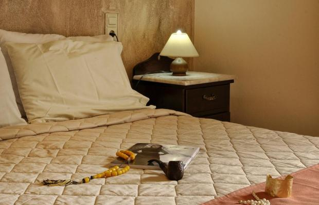 фото Corfu Anastasia Apartments изображение №30
