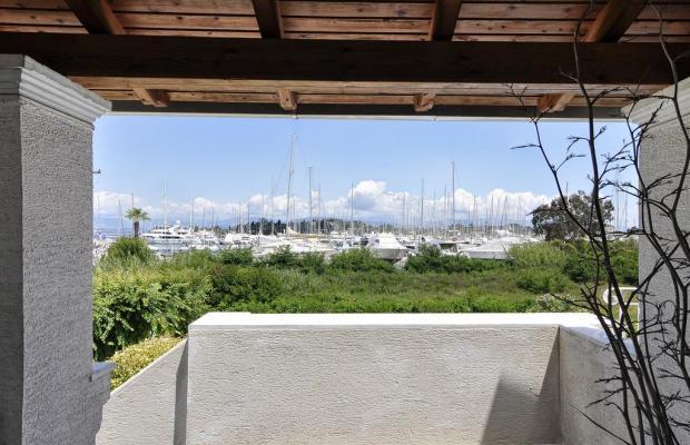 фото Corfu Anastasia Apartments изображение №26