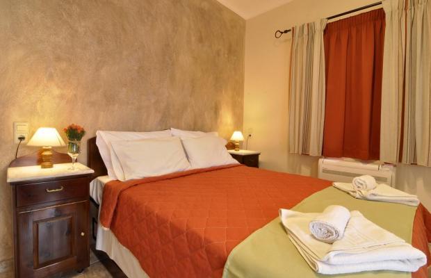 фото Corfu Anastasia Apartments изображение №22