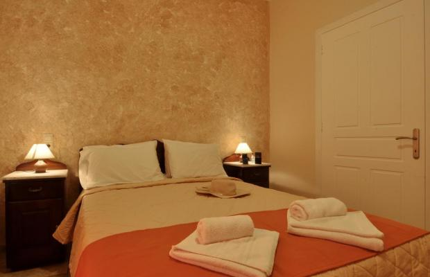 фотографии Corfu Anastasia Apartments изображение №16