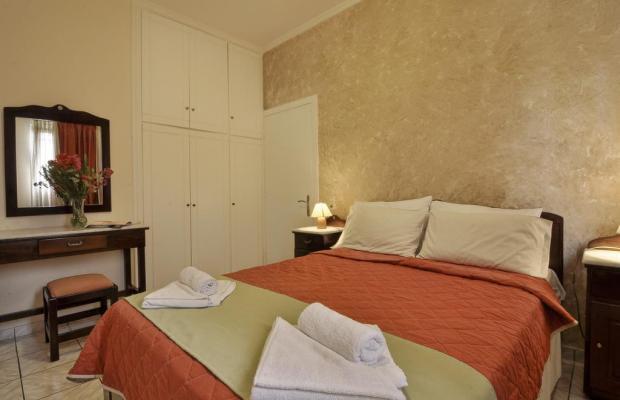 фотографии Corfu Anastasia Apartments изображение №12