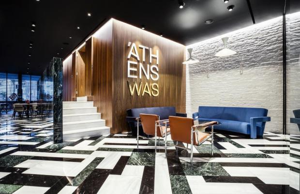 фото AthensWas изображение №30