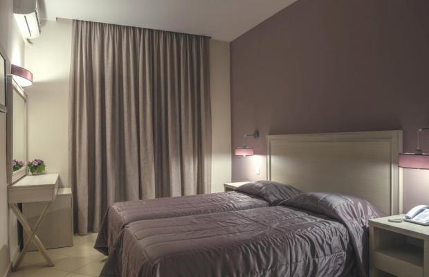 фото отеля Delfinia Hotels изображение №5