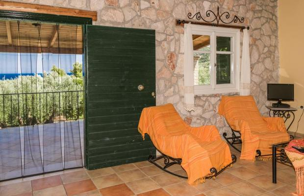 фотографии Villa Argastares изображение №16