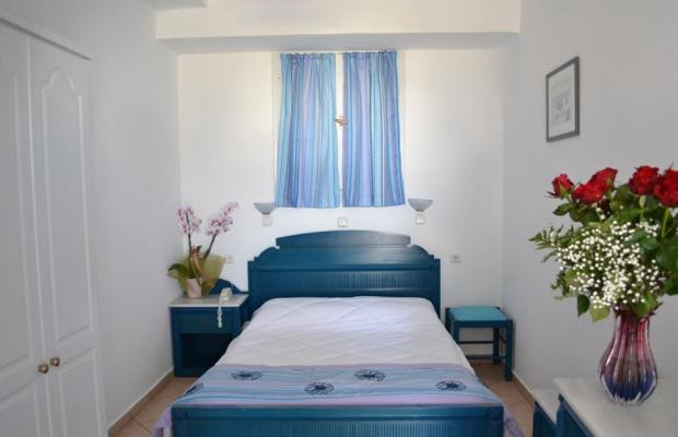 фотографии отеля Lignos изображение №23