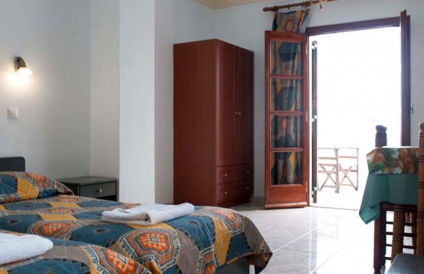 фотографии Blue Sea Hotel & Studios изображение №32