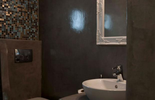 фото отеля Blue Sea Hotel & Studios изображение №9