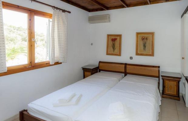фотографии отеля Corfu Residence изображение №23