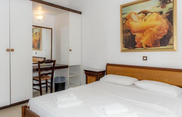 фотографии Corfu Residence изображение №12