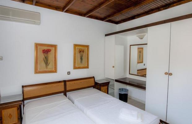 фотографии Corfu Residence изображение №8