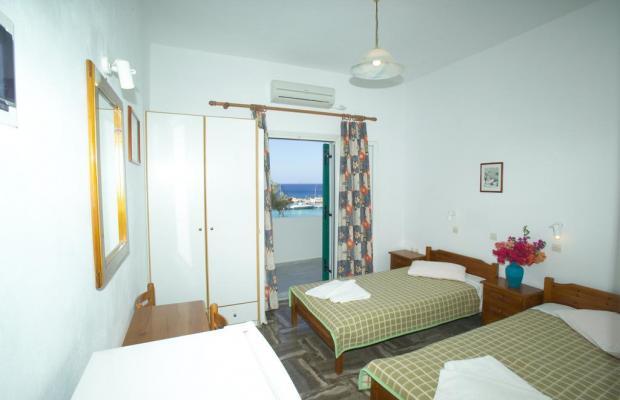 фотографии отеля Porto Villas изображение №15