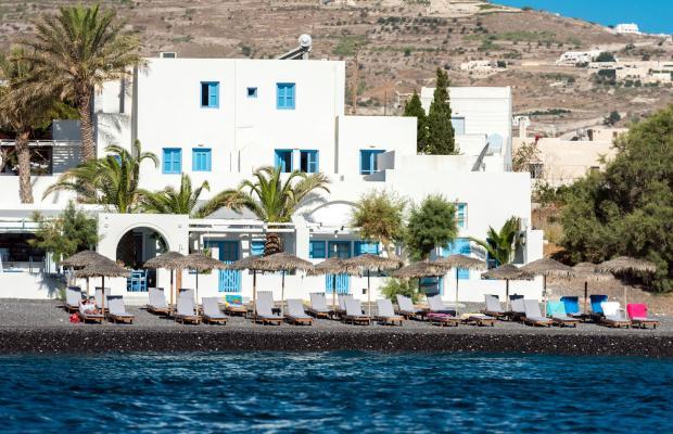 фото отеля Sigalas изображение №1