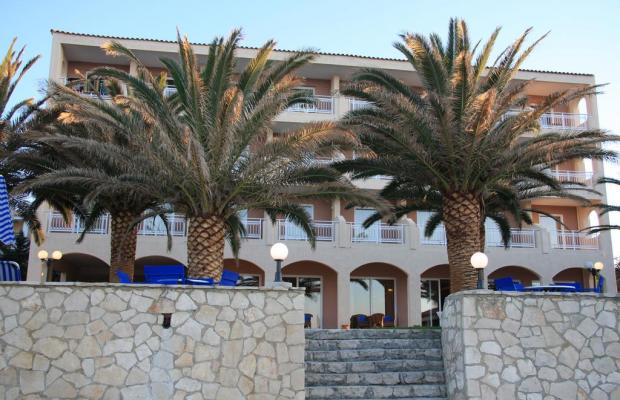 фото отеля Zakantha Beach изображение №9