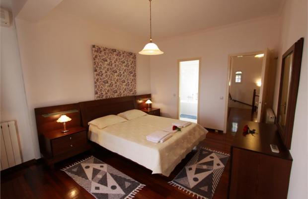 фотографии Villa Skidi изображение №28