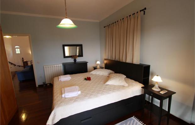фотографии Villa Skidi изображение №24