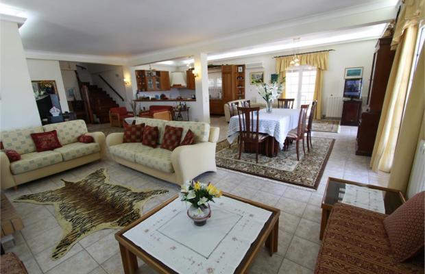 фото отеля Villa Skidi изображение №13