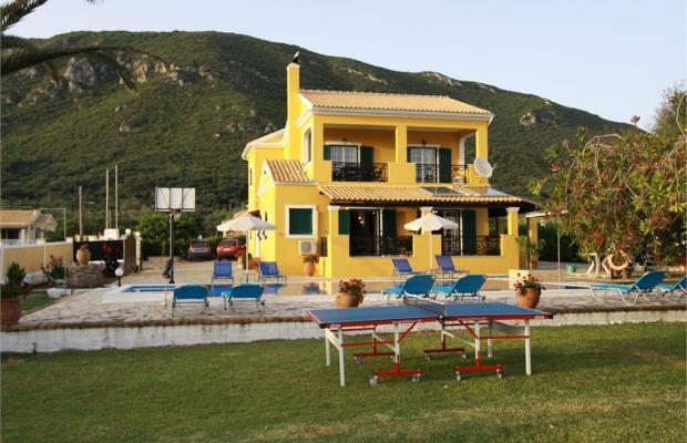 фото отеля Villa Skidi изображение №5