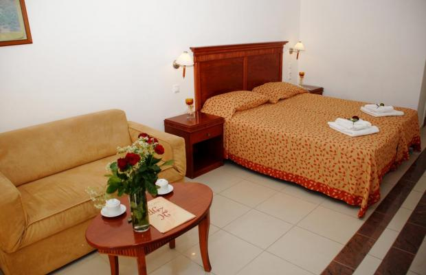 фото отеля Xenos Zante Maris Hotel & Spa изображение №5