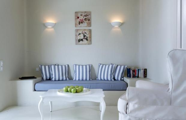 фото отеля Carpe Diem Suites & Spa изображение №49