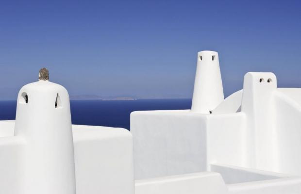 фото отеля Carpe Diem Suites & Spa изображение №9