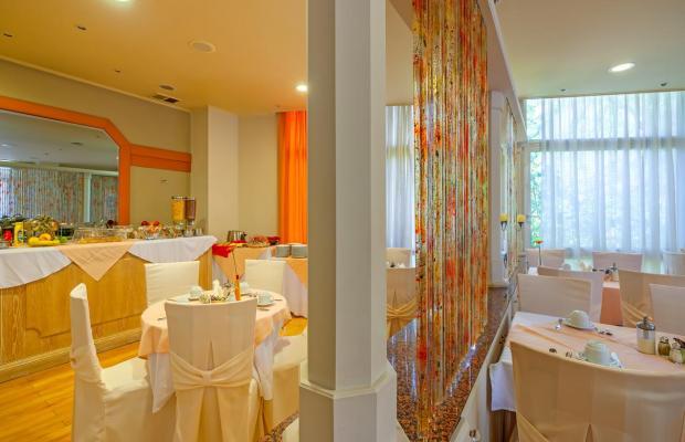 фото Park Hotel изображение №18