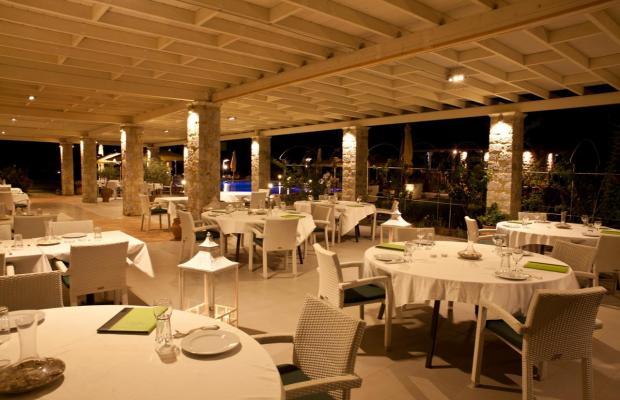 фотографии отеля Aktaion Resort изображение №31