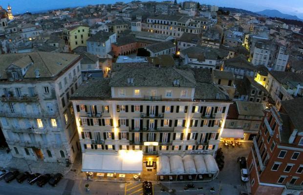 фото отеля Konstantinoupolis изображение №21