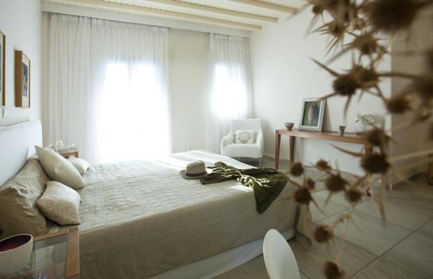 фотографии отеля Andronikos изображение №23