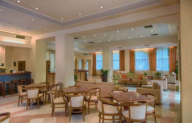 фотографии Hellinis Hotel изображение №16
