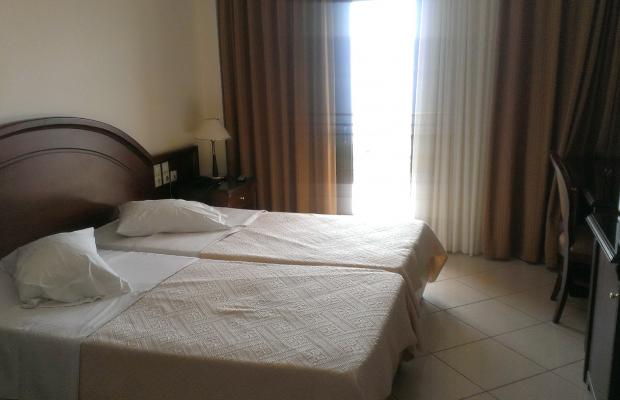 фотографии отеля Europa Beach Hotel изображение №7
