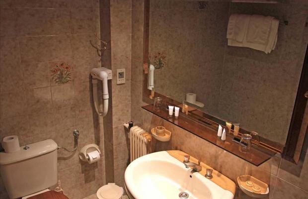 фото отеля Magna Graecia изображение №9